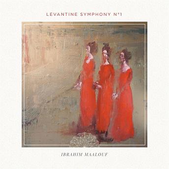 Levantine Symphony No. 1 |