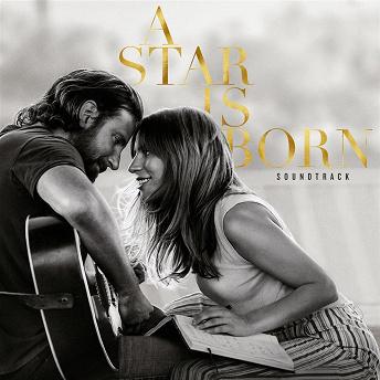 A Star Is Born Soundtrack | Lady Gaga