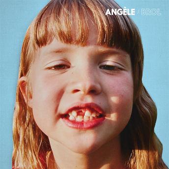 Brol | Angèle