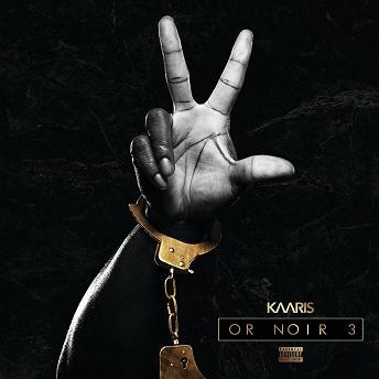 Or Noir Part 3 | Kaaris