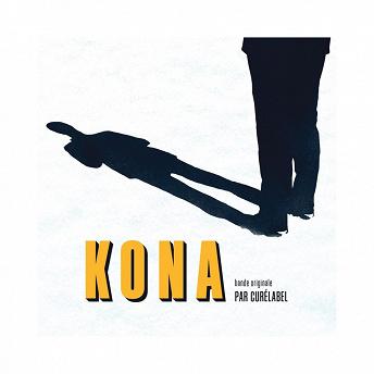 Kona (Bande originale de jeu vidéo) |