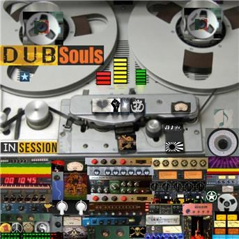 Dubsouls in Session | Dubsouls