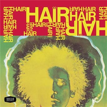 Hair | Original London Casts: Hair