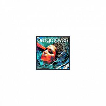 Bargrooves Deeper 3.0   Divers