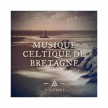 La musique celtique de Bretagne |