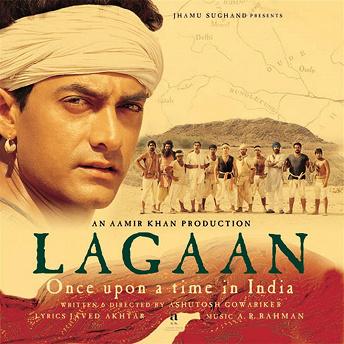 Lagaan (Pocket Cinema) | Aamir Khan