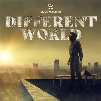 Different World |