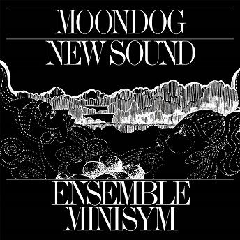 New Sound |
