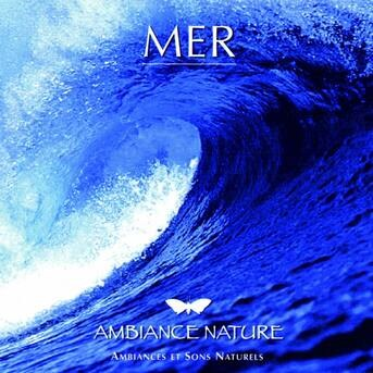 Ambiance Nature Mer | Ambiance Nature & In The Air