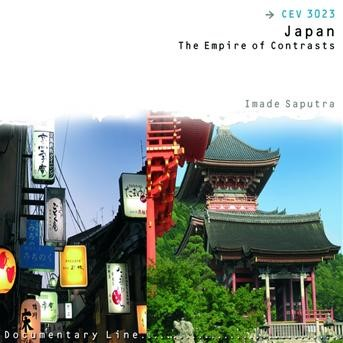 Japan: The Empire of Contrasts (Japon)  
