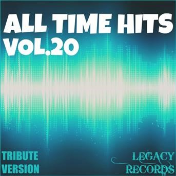 All Time Hits - Vol. 20 | New Tribute Kings