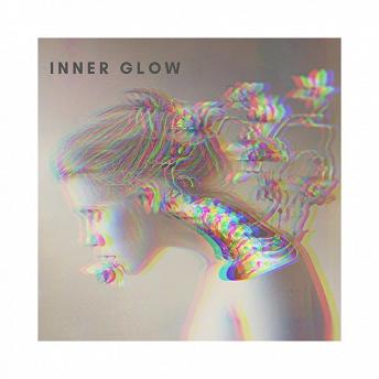 Inner Glow   Stardust At 432hz