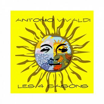 The 4 Seasons | Antonio Vivaldi