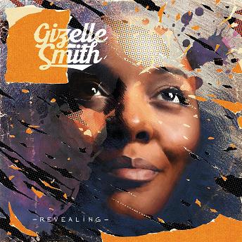 Revealing | Gizelle Smith