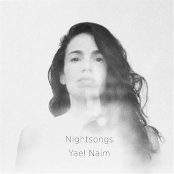 Nightsongs | Yaël Naïm