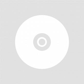 Don Bandoneón | Juan José Mosalini