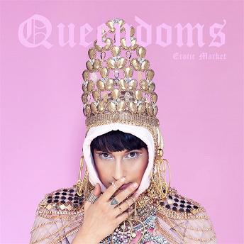 Queendoms |