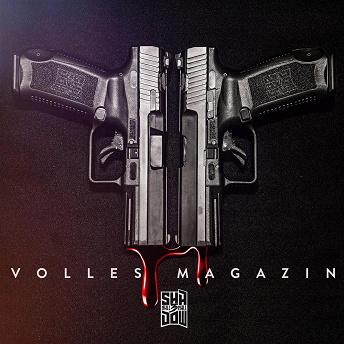 Volles Magazin | Shadow030