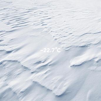 - 22.7°C |