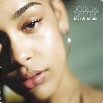 Lost & Found |
