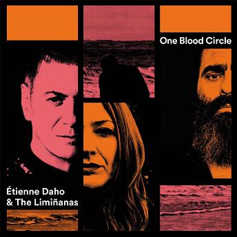One Blood Circle | The Limiñanas