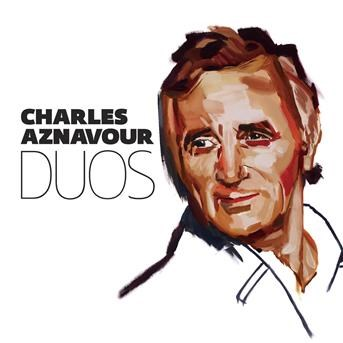 Duos | Charles Aznavour