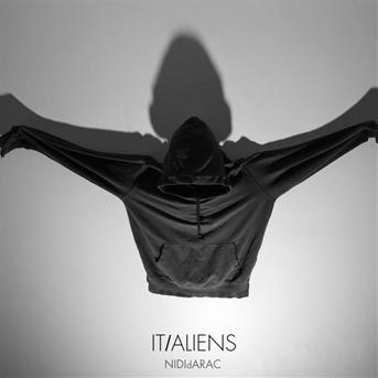 It/Aliens | Nidi D'arac