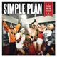 Simple Plan - Opinion overload