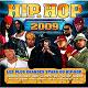 Kardinal Offishall / Akon / Ne Yo / Kanye West / Kennedy / Psy4 De La Rime / Nas / Busta Rhymes / Jay-Z / Nelly / Q-Tip / Common / Lil Wayne / Ll Cool J / Jadakiss / Young Jeezy / Kevin Rudolf / 50 Cent - Hip hop 2009