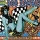 Rob Zombie - American made music