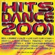 Cover Team - Hits dance 2001 (vol. 1)