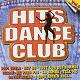Cover Team - Hits dance club (vol. 8)