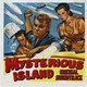 "Bernard Herrmann - Mysterious island suite (theme from ""mysterious island"" original soundtrack)"