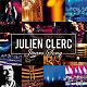 Julien Clerc - Jivaro song (en concert à l'opéra national de paris - palais garnier 2012)