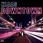 Album Downtown de Klaas
