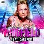 Album Saturday night (feat. carlprit) -ep de Whigfield