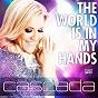 Album The world is in my hands - ep de Cascada