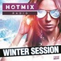 Compilation Hotmixradio - winter 2014 avec Mutiny UK / Panzer Flower / Djane Housekat / Martin Tungevaag / Traum:a...