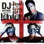 Album London - single de DJ Antoine / Timati