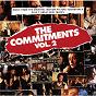 Album The commitments, vol. 2 de The Commitments