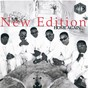 Album Home again de New Edition