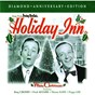 Compilation Holiday Inn & White Christmas avec Trudy Stevens / Bing Crosby / The Music Maids & Hal / John Scott Trotter / Ken Darby...