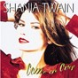 Album Come on over de Shania Twain