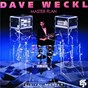 Album Master plan de Dave Weckl
