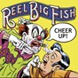 Album Cheer up! de Reel Big Fish