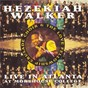 Album Live In Atlanta de Hezekiah Walker