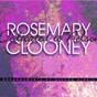 Album Dedicated to nelson de Rosemary Clooney