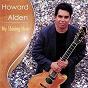 Album My Shining Hour de Howard Alden