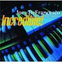 Album Incredible ! de Joey Defrancesco / Jimmy Smith