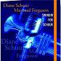 Album Swingin' for schuur de Diane Schurr / Maynard Ferguson